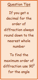 Question Tips